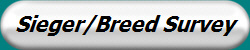 Sieger/Breed Survey